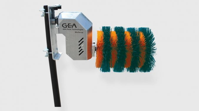 Farmonie-GEA-E-brush