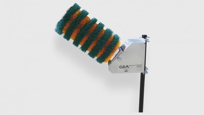 Farmonie-GEA-M-brush